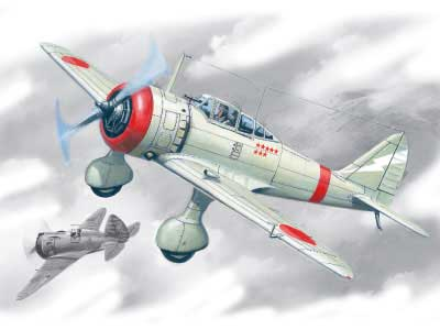九七式戦闘機の画像 p1_14
